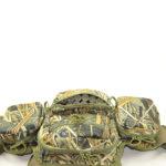 Pack Rabbit Karma Chest Vest Open Pocket_01