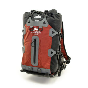Pack Rabbit Red Summit 26 Pack