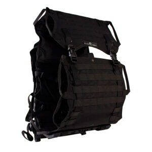 Carry All Sling Loader